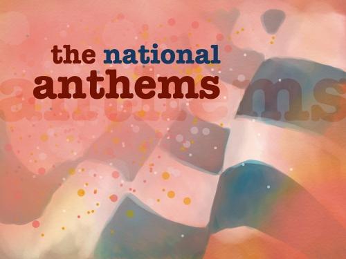 NationalAnthems-web