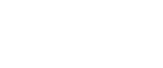 Vox Humana Chamber Choir Logo